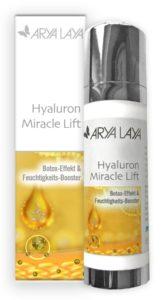 Arya Laya Hyaluron Miracle Lift